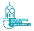 Förderverein Zukunft Stadtbad Halle (Saale) e.V. Logo