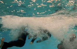 Ausschnitt aus dem Trailer zum multimedialen Rundgang