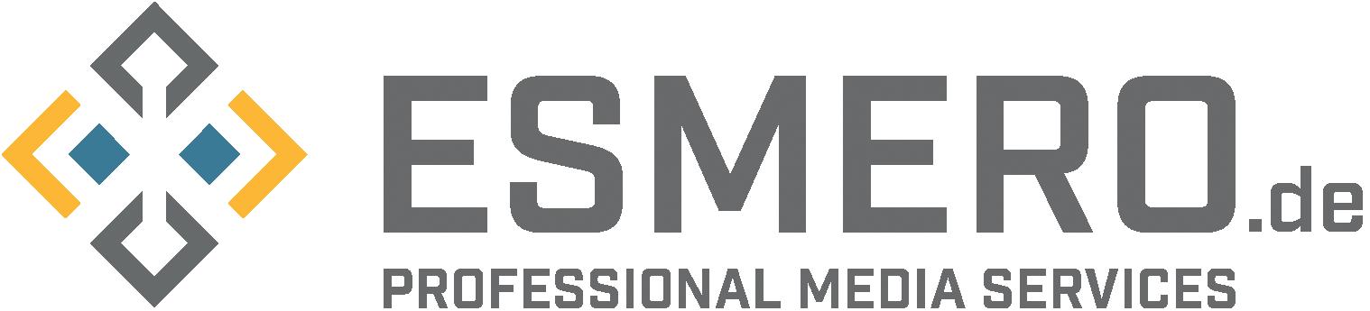 Logo Esmero